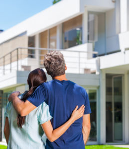 Comment préparer votre premier achat immobilier?