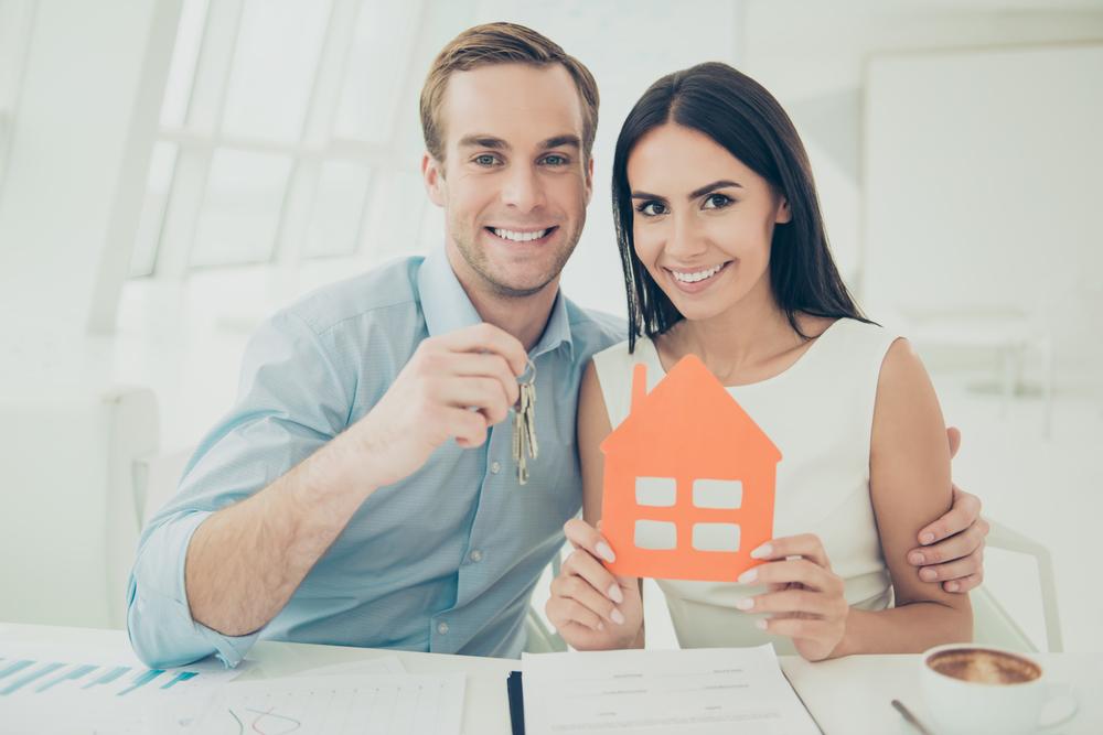 Quels sont les types d'achat immobilier?